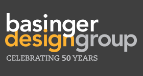 The Basinger Design Group