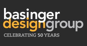 The Basinger Design Group